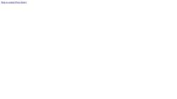 www.erleswiesen.de Vorschau, Irish Red Setter von den Erleswiesen