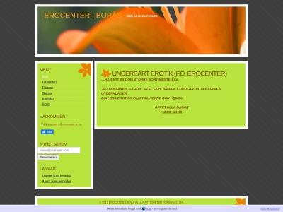 www.erocenter.n.nu