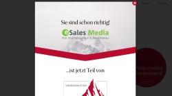 www.esales-media.de Vorschau, ESales Media, Stefan Schnebelt
