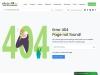 eSalesData Provides Best Nurses Mailing List