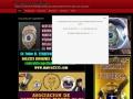 www.escueladecapellanes.n.nu