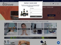 EShave Fast Coupon & Promo Codes