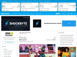 Shardul Thakur | India Cricket - Live cricket scores