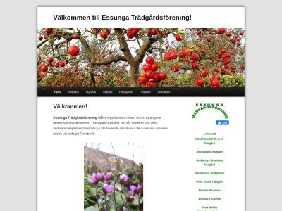 essungatradgardsforening.se/