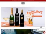 EtchedWine Coupon Codes & Promo Codes