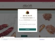 Ethel M Chocolates coupon code