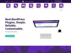 Etoile Web Design