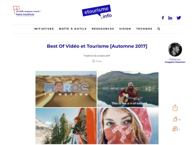 http://www.etourisme.info/best-of-video-tourisme-automne-2017/