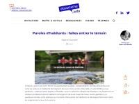 http://www.etourisme.info/paroles-dhabitants-entrer-temoin/