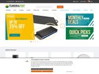 ETundra Fast Coupon & Promo Codes