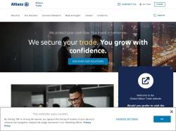 Economic Research Publications | Euler Hermes Group