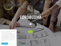 http://www.eurobudma.pl