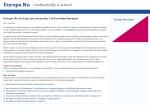http://www.europa-nu.nl/id/vijri98fjszg/nieuws/europa_stap_dichter_bij_eigen_gps?ctx=vh6ukzb3nnt0