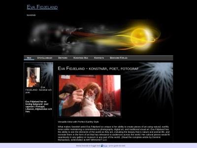 www.evafidjeland.n.nu