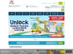 Evan-moor Educational Publishers Promo Codes