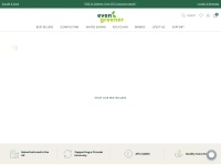 Even Greener Fast Coupon & Promo Codes