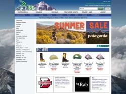 EverestGear.com