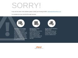 Everfree.co.uk