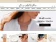 Eve's Addiction Coupons FREE Shipping On All Orders Of $75+