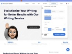 Evolutionwriters Coupon Codes & Promo Codes