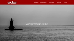 www.ewerx.com Vorschau, EWerx Communication