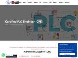 PLC Training Chennai PLC Course Chennai PLC Training Centre Chennai PLC Training Institute Chennai