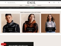 Excel Fast Coupon & Promo Codes