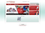 Excitations Coupon Codes & Promo Codes