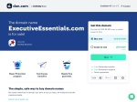 ExecutiveEssentials.com Promo Codes