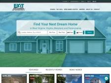 http://www.exitsuccesswv.com