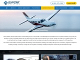 Best Aviation Consultancy for Airports & Aircrafts.