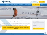 Buy & Sale Aircraft at Best Price in Florida | Expert Aviation