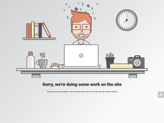 Screenshot για την ιστοσελίδα expressfly.gr