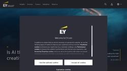 www.ey.com Vorschau, Ernst & Young AG Wirtschaftsprüfungsgesellschaft