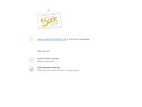 Eyelashes Unlimited Fast Coupon & Promo Codes