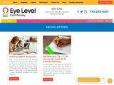 Arithmetic Learning for Kid |  Eye Level East Cobb