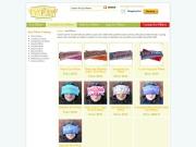 Eye Pillow Company