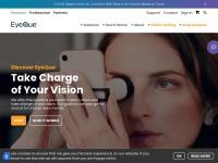EyeQue Deals & Promos