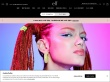 online Coupons for e.l.f. Cosmetics Website