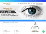 Eye Trust clinic – Best Eye Clinic in Ghaziabad