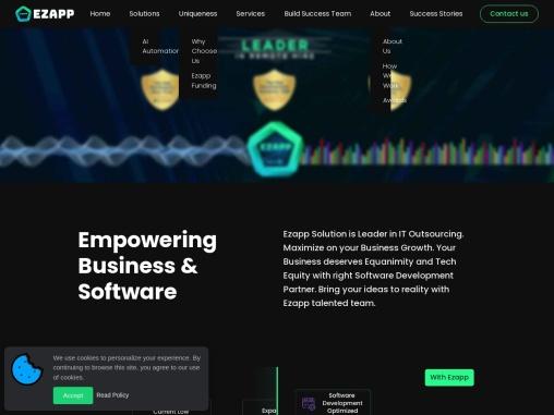 Hire remote Data Scientist in india