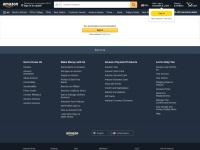 Fabric.com Fast Coupon & Promo Codes