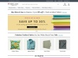 Fabric Coupons Free Shipping