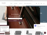 Faire Leather Co. Coupon Codes & Promo Codes
