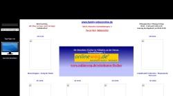 www.family-videoonline.de Vorschau, Family Videothek