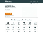 FamZoo, Inc. coupon code