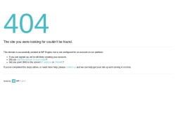 Fanbox coupon codes May 2019
