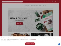 Fannie May In Store Fast Coupon & Promo Codes