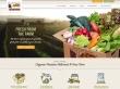 Farm Fresh To You coupon code