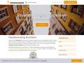 www.fasadrenovering-i-stockholm.nu